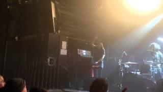 Dandy Warhols Live - Horse Pills - Heaven - London - 22nd November 2012