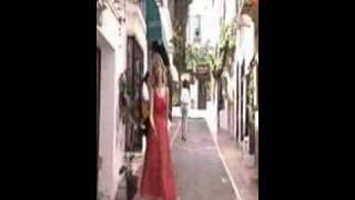 Kristina Bach - Marbella