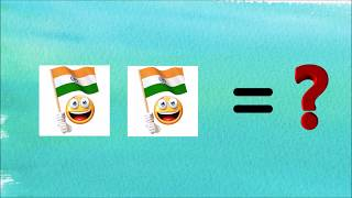 IPL quiz can you guess team names from emoji?