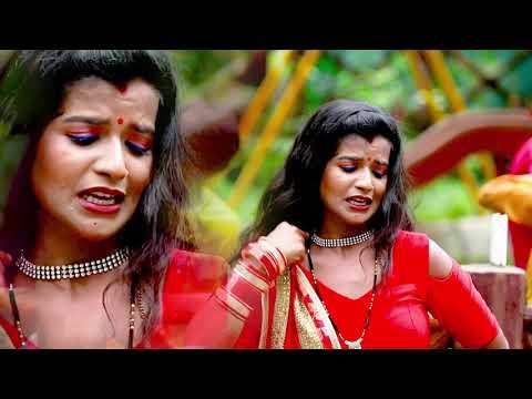 Prem Singh 2020 Ka New - Saiya Ke Phatal Ba - Bhojpuri #Hot Video सईया के फाटाल बा #Romantic