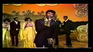 Let The Sunshine In - Funky Broadway- 1969 -Diana Ross & The Temptations