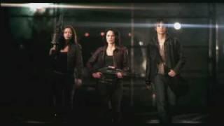 générique saison 1 Terminator les chroniques de sarah connor
