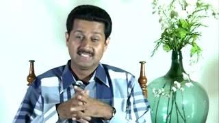 Bro.S.Mahesh-Living Faith-Episode2