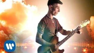 "Video thumbnail of ""Fito & Fitipaldis - Siempre estoy soñando (Videoclip oficial)"""