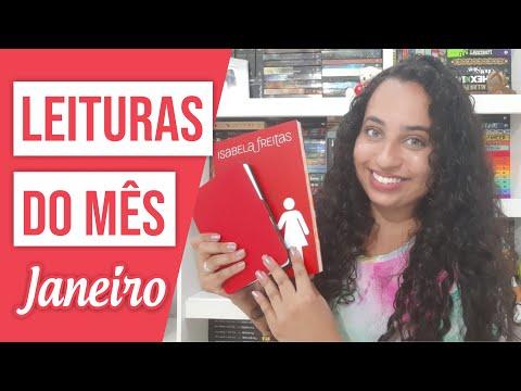 Leituras de Janeiro ? 2021| Karina Nascimento | Paraíso dos Livros #oceifador #livrosnacionais