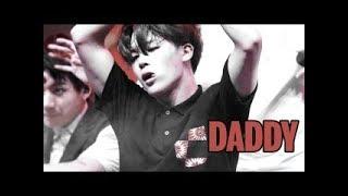 BTS Jimin Sexy Moments | Park Jimin