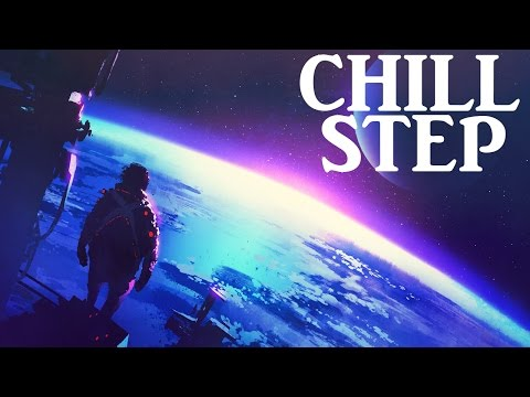 Comunitate Steam :: Ghid :: Relax Music For games #1