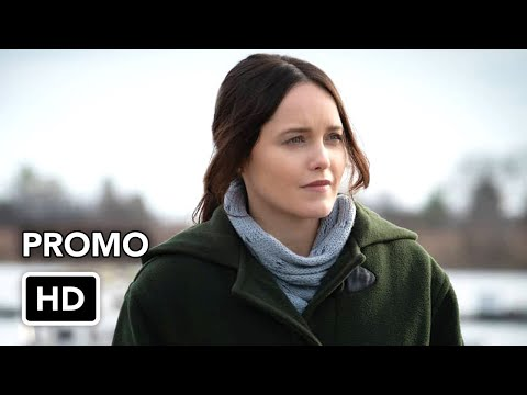 Clarice 1.05 (Preview)