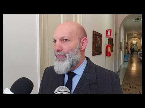 IL CDA DI RIVIERACQUA HA INCONTRATO I CAPIGRUPPO DI SANREMO