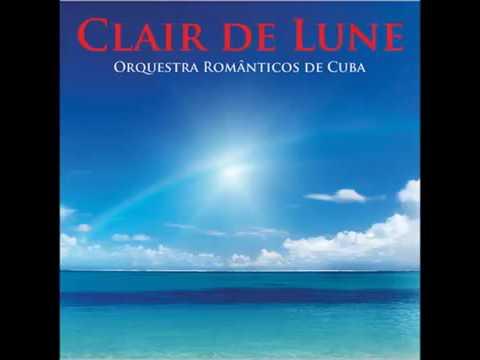 Orquestra Romnticos de Cuba Sonho de amor