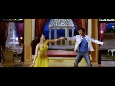 Taki Taki Official Song Video -Himmatwala Movie 2013 Hindi Mp3