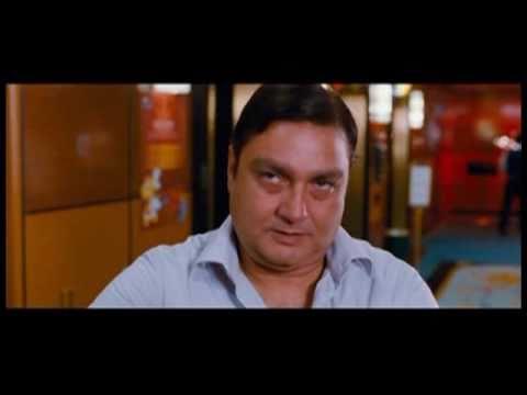 Bheja Fry 2-Theatrical Trailer