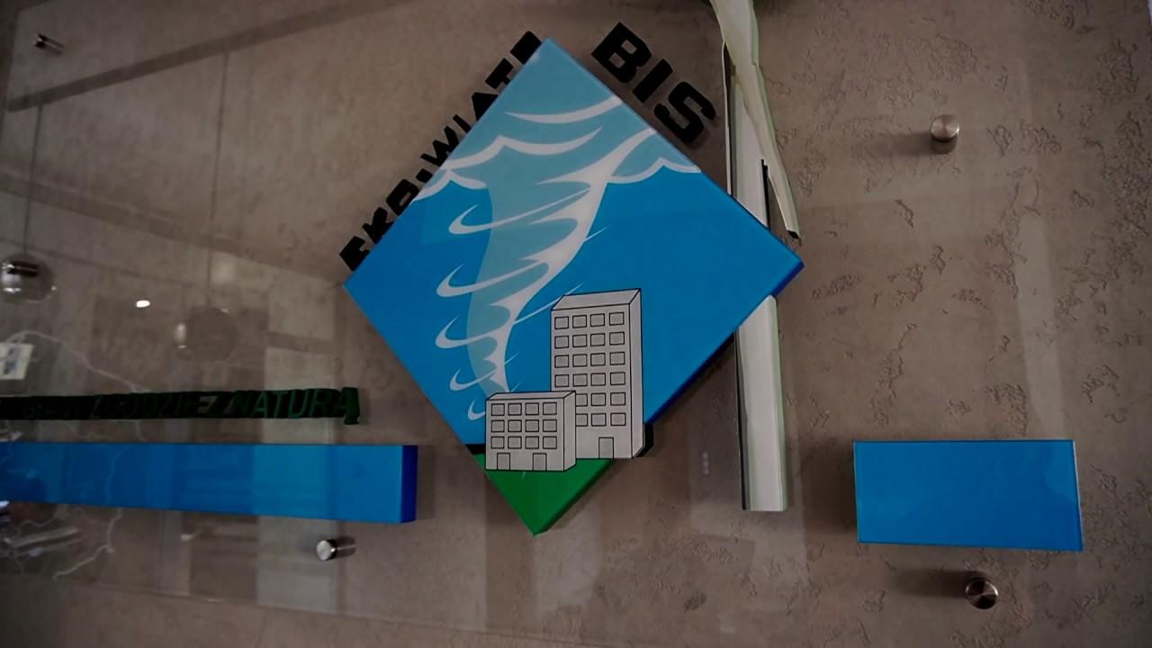 EKO-WIATR Bis – kompleksowa obsługa farm fotowoltaicznych