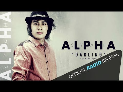 Alpha Syah Solois Baru Nagaswara Rilis Single Darling