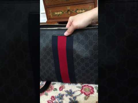 a2f526982065 Gucci messenger bag review 2018 - Action.News ABC Action News Santa Barbara  Calgary WestNet-HD Weather Traffic