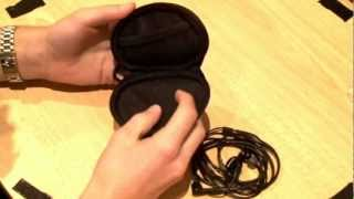 Shure se315 In Ear Monitor - Review