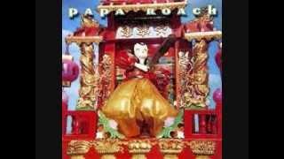 Papa Roach - My Bad Side
