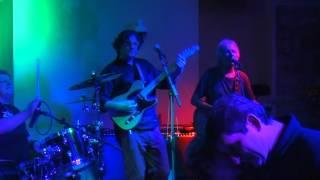 Tom Petty 52 - Damaged By Love