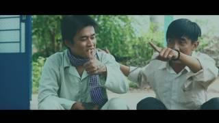 [OFFICIAL MV] AO CÁ NHÀ TUI - Jombie Ft LeeYang & Endless