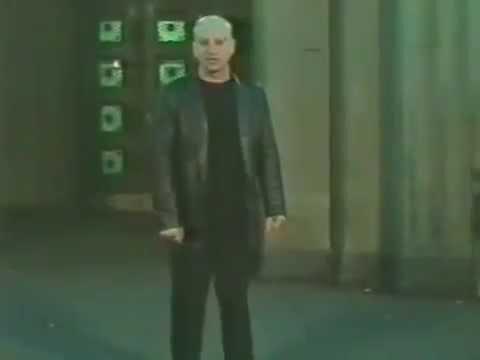Котовский Ленин и Горький