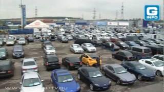 Где и как лучше покупать подержанный автомобиль.