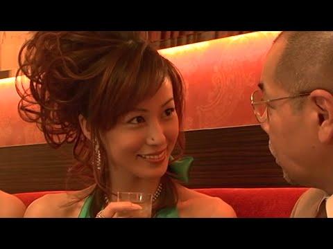 麻雀映画『むこうぶち1 』本編1/4 及川奈央 オールインエンタテインメント