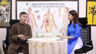 Giải đáp đầy đủ về nguyên nhân GỐC của bệnh viêm xoang và cách điều trị đơn giản bằng đông y