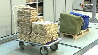 CNSAS: Fondul informativ este cel mai mare: potrivit dosarelor, au fost 500 de mii de informatori