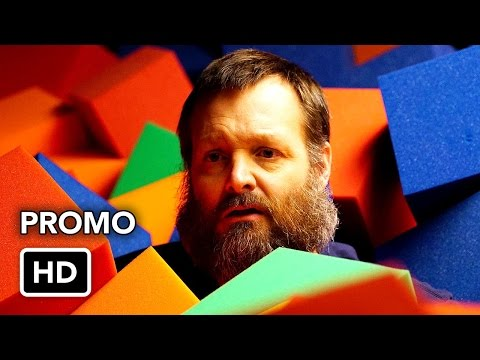 The Last Man on Earth 3.16 (Preview)