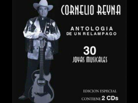 Música Amigos Del Alma