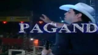 Paga Pau  Fernando, Sorocaba  com letra da musica