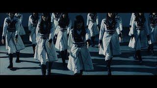 【MV】欲望者 / NMB48[公式]