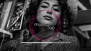 Aris - Love Again