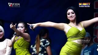 Download Video Jaran Goyang - Desy tata & Sintya Rizke - Planet Top Dangdut - Live Doro MP3 3GP MP4