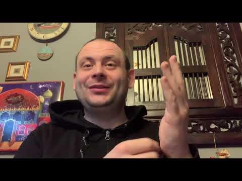 Geschafft back in Business- Mein Finger Bruch (Fraktur) Dorsaler Schiene zur Ruhigstellung Video Log