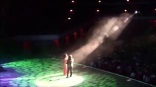 Amanda Miguel y Diego Verdaguer   Simplemente Amor