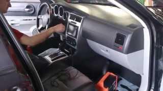 preview picture of video 'Serwis klimatyzacji, napełnianie, odgrzybianie, naprawa klimatyzacji, Mobiltop Chełmek'
