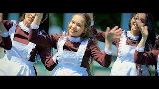 "Yana Hovhannisyan - Verjin Zang "" Premiere 2018 """