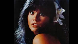 A Tribute to Linda Ronstadt and Them There Eyes