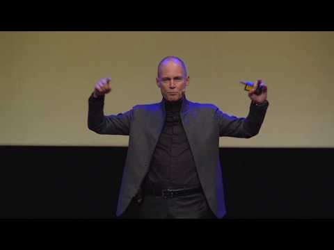 Sample video for Bertrand Piccard