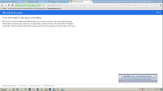 Hotmail Login Problems-| 1-866-208-8685 |-msn hotmail live support