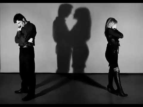 EGO - Не со мной (Премьера 2019) +Lyrics