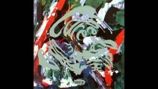 The Cure   Close To Me (Closer Mix)