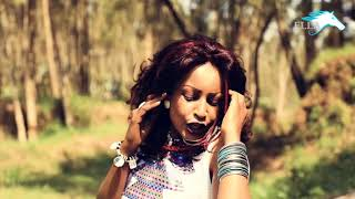 Helen Meles - Tazareb   ተዛረብ - New Eritrean Music 2017 - ( Official Video Trailer ) - This Friday
