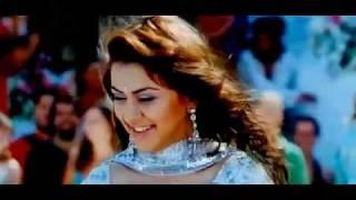 Jhoot Nahin Bolna-Aap Ka Surroor Song [HD].flv - YouTube