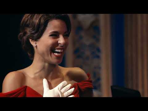 Pretty Woman: The Musical in Chicago Video Preview