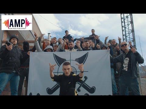 Fuego - Ribery