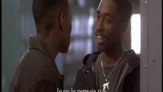 2Pac-I'm losin it(REMIX)