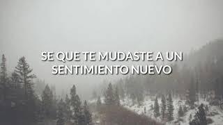 Rudimental-These days (feat. Jess Glynne & Dan Caplen)// TRADUCIDA AL ESPAÑOL//