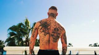 Kontra K   Zwischen Himmel & Hölle (Official Video)